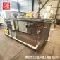 厂家直销 全自动电加热油水分离器 机床油水分离器 支持定制 餐饮油脂油水分离器