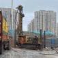 生产加工 打深水井 地质勘探 民用灌溉 钻井工程价格